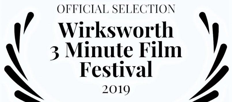 فیلم «برگشت» در جشنواره انگلستان