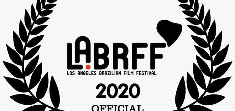 فیلم کوتاه «برگشت» در جشنواره LABRFF آمریکا